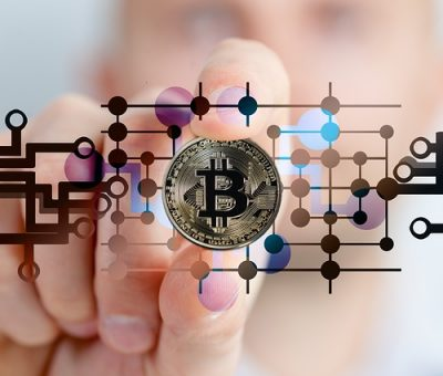 achat de bitcoin