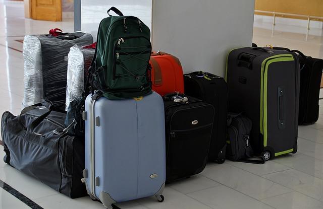 Choisir une agence de voyage