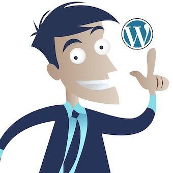 A qui confier la création de votre site Internet ?