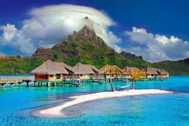 bora-bora_polynesia