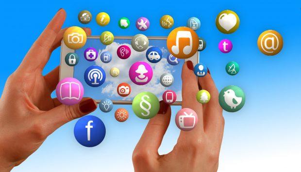 5 conseils pratiques pour bien choisir le meilleur forfait mobile internet
