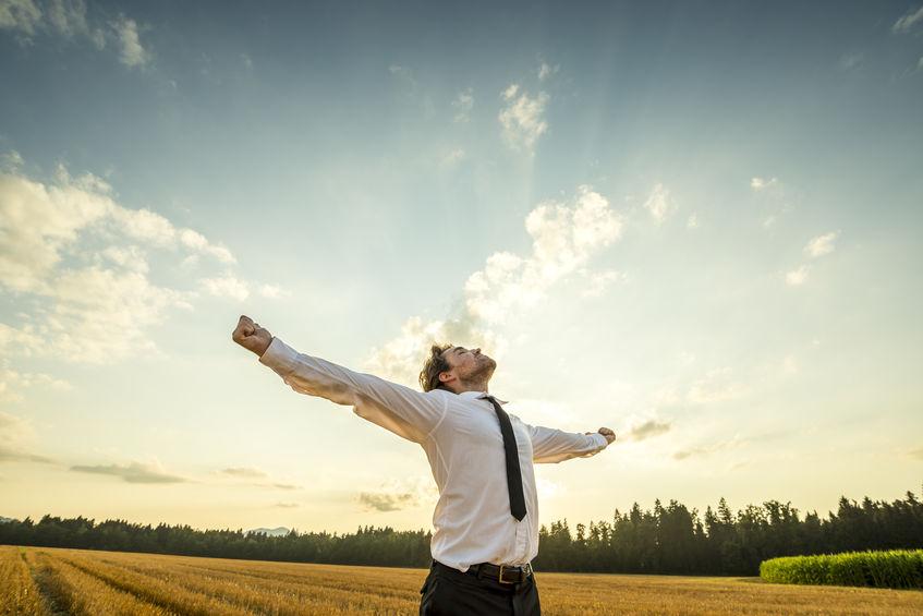 Comprendre l'auto-efficacité, la confiance en soi et l'estime de soi